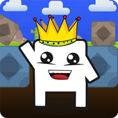 King of the Box icon