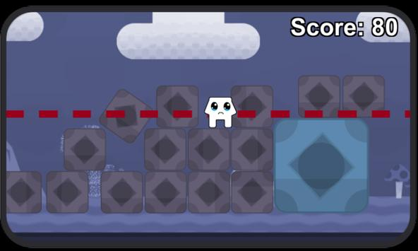 King of the Box apk screenshot