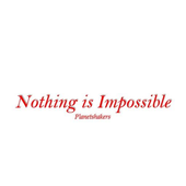 Nothing is Impossible icon