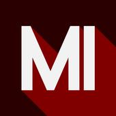 Milano Notizie icon