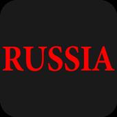 Russia Notizie icon