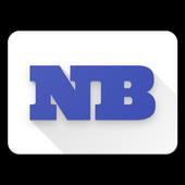 NoticeBoardApp icon