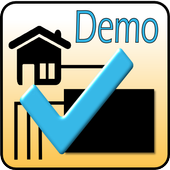 Septic Reporter Pro Demo icon
