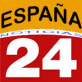 Noticias en España icon