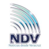 Noticias desde Veracruz icon