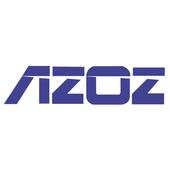 AZOZ RASTREAMENTO VEICULAR icon