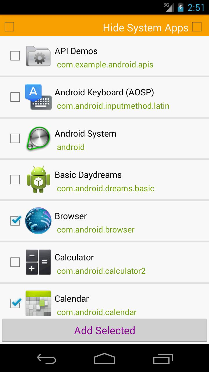 AD Blocker & Notification Stop for Android - APK Download