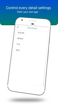 iNoty OS 11 screenshot 5