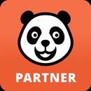 Foodpanda Partner APK