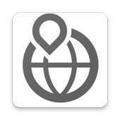 eVance Service Manager icon