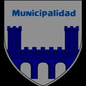 Muni Latam icon