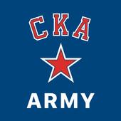 SKA ARMY icon
