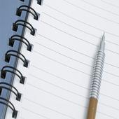 Notepad-plusplus icon