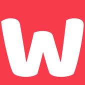 Web Tech Center icon