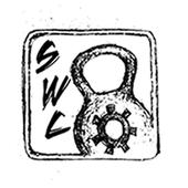 Smart Wod Creator icon