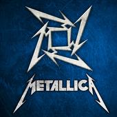 Metallica music video new icon