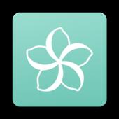 Nourish + Bloom Life icon
