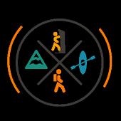 Outdoor Adventure Quest icon