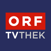 ORF TVthek icon