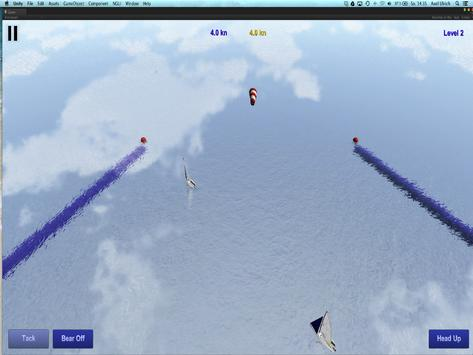 Tacking Battle apk screenshot