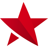 Zvezda icon