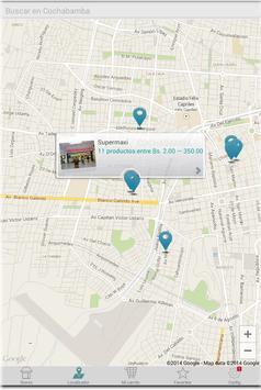 Stores Bolivia screenshot 11