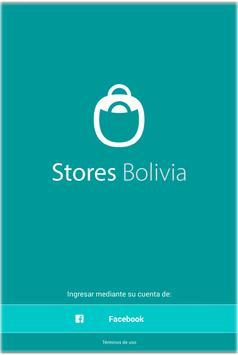 Stores Bolivia screenshot 6