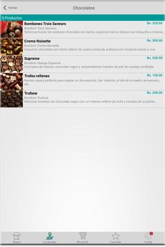 Stores Bolivia screenshot 9