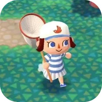 Tips Animal Crossing Pocket Camp For Learn screenshot 1