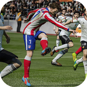 Tips FIFA Soccer For Learn icon