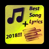 Rockabye - Clean Bandit ft. Sean Paul & Anne-Marie icon