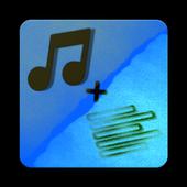 Vuelve - Daddy Yankee & Bad Bunny icon