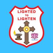 MARTHOMIAN icon