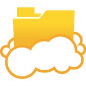 Novobox icon