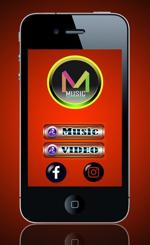 Dura Daddy Yankee English MP3 Pop Songs Download Free English Music