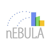 n-EBULA icon