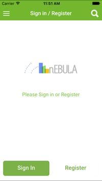 n-EBULA screenshot 3