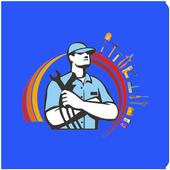 Skiltrac icon