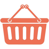 Netbricks Collect icon