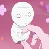 How To Keep A Mummy ßイラの飼い方 Hd Anime Wallpaper For Android Apk Download A page for describing characters: how to keep a mummy ミイラの飼い方 hd