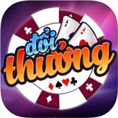 Game danh bai doi thuong, Bon Xeng Club icon