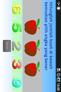 Asah Iq Untuk Anak screenshot 1