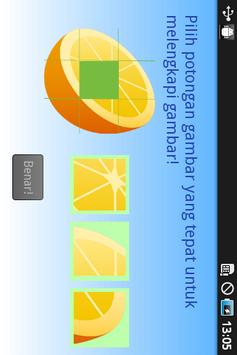 Asah Iq Untuk Anak screenshot 2