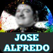 José Alfredo Jiménez Popular Songs icon