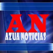 Noticias de Azua icon
