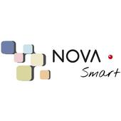 NovaSmart icon