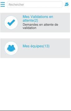 NovaSmart screenshot 1