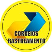 Rastreio Correios 📦 icon