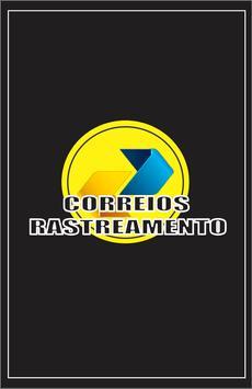 Rastreio Correios 📦 poster