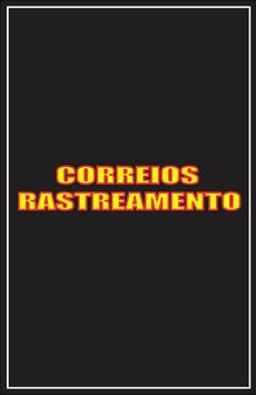 Rastreio Correios 📦 screenshot 2